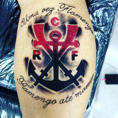 Tattoo Samurai, Fish Tattoos, Tatoos, Tattoo Supply, Shrek, Instagram, Top, Dj Tattoo, Solid Black Tattoo