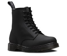 1460 AJAX | Men's New Arrivals | Official Dr Martens Store - US