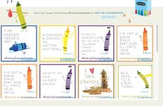 the day the crayons came home activities - Google Search