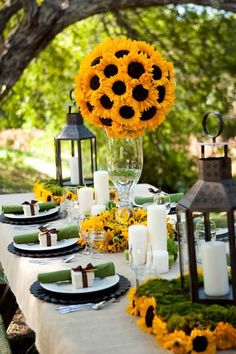 wedding table decorations with mini balloons - Rapunga Google