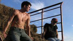 Watch Gay Short Movie online: Heartland