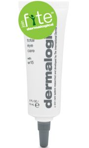 Dermalogica Skincare review (from the perspective of someone with sensitive skin)