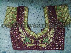 Maggam-work-designer-blouse.jpg (640×480)