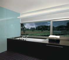 uks largest range of uplighting coving and cornice for use with led lighting or tube lighting c364 wave lighting coving