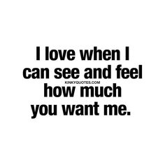 We create original quotes and naughty sayings about love and sex. You saw it here first, join our tribe and enjoy all our original quotes! Hot Quotes, Sexy Love Quotes, Kinky Quotes, Love Quotes For Him, Quotes Quotes, Pensamientos Sexy, Teasing Quotes, Flirty Quotes For Him, Seductive Quotes For Him