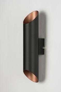 http://www.rietveldlicht.nl/artikel/wandlamp-11056-modern-zwart-mat-staal_rvs