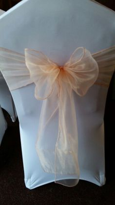 wedding chair cover hire pembrokeshire desk homesense 8 best covers images sashes peach catering