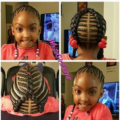 #1 Spot for Hairspiration for Girls!  FEATURED @whitegirlflame  FOLLOW @browniegirls.boutique  For all of your hair accessory needs!  Bit.ly/BrownGirlsHair  #browngirlshair #naturalhair #teamnatural