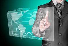La extensión de los servicios de marketing en línea