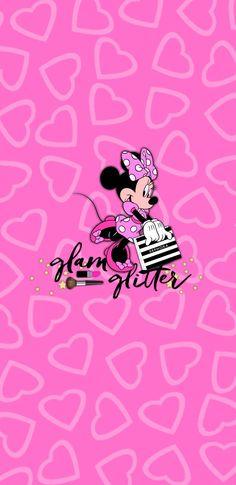 Locked Wallpaper, Computer Wallpaper, Cellphone Wallpaper, Disney Wallpaper, Backgrounds Girly, Wallpaper Backgrounds, Wallpaper Quotes, Mickey And Minnie Love, Mickey Mouse