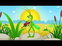 Zestaw piosenek dla dzieci po polsku - YouTube Tweety, Youtube, Fictional Characters, Fantasy Characters, Youtubers, Youtube Movies