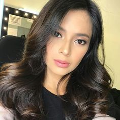 Filipina Actress, Dancer, Celebs, Actresses, Girls, Cute, Model, Beautiful, Celebrities