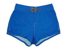 ee7995ef4e 403 Board Shorts - Royal Blue - 8 / Royal Blue. 403 Royal Blue. Birdwell  Beach Britches