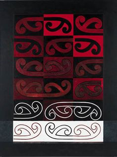 Beyond the Koru by Sandy Adsett, Māori artist Maori Designs, Maori Symbols, Kunst Der Aborigines, Maori Patterns, Maori People, Polynesian Art, New Zealand Art, Nz Art, Maori Art