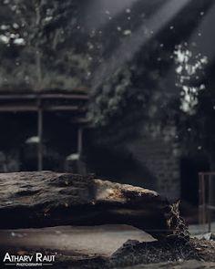 Athrava raut viral background - He Amit editing Dslr Blur Background, Desktop Background Pictures, Blur Background Photography, Studio Background Images, Instagram Background, Light Background Images, Landscape Background, Picsart Background, Duke Bike