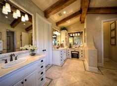 Gallery - Huntington Homes--second favorite