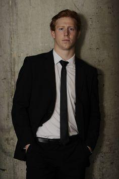 Cody Eakin #20