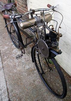 1922 Labinal | Flickr - Photo Sharing!