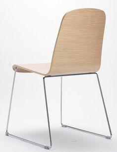 Designová židle Trend 441n (Moderní židle   Designové židle Trend)   Design Mania