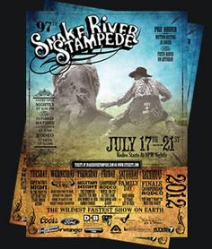 188 Best Rodeo Posters Images In 2019 Rodeo Poster