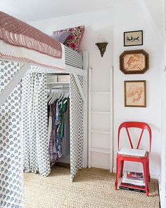 decoracao-armarios-closet-referans-blog-01.jpg (620×782)