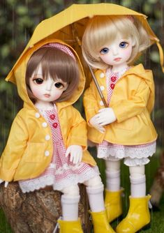Cute Images For Dp, Cute Baby Girl Images, Cute Kids Pics, Cute Love Pictures, Cute Cartoon Pictures, Cute Cartoon Girl, Cute Girl Face, Beautiful Barbie Dolls, Pretty Dolls