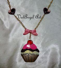 http://valangelnails.blogspot.it/2012/12/collana-cupcake.html