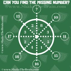Tricky Maths Picture Puzzle with Answer to Twist your Brain-Shake The Brain Brain Teasers Riddles, Background Powerpoint, Math Questions, Maths Puzzles, Picture Puzzles, Math Problems, Puzzle Books, Science Experiments, Shake