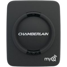 Chamberlain Myq Myq Garage Door Addon Sensor