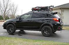 subaru crosstrek towing a trailer Subaru 4x4, Subaru Outback Offroad, Lifted Subaru, Subaru Cars, Subaru Forester, Wrx, Impreza, My Dream Car, Dream Cars