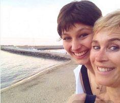 https://www.spettegolando.it/marina-giulia-cavalli-ricorda-la-figlia-su-facebook.html