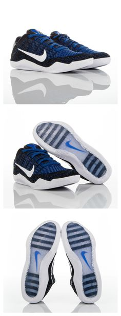 56 mejores im genes de kobe bryant s shoes kobe bryant shoes rh pinterest com