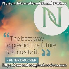 Become part of the fastest growing company in the world!!! Be a Nerium Brand Partner.