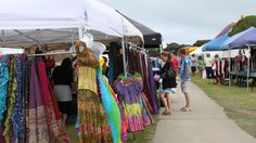 Google Image Result for http://themarketroll.com/i/markets/anglesea-riverbank-market.jpg