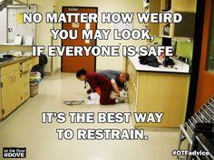 Funny Xray Tech Memes : Pin by breanna driggers on rad tech rad tech