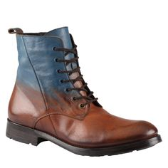 SATURNIN - men's casual boots boots for sale at ALDO Shoes.
