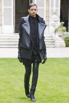 .rad hourani couture fall 2013 collection #radhourani #couture