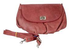 Feldmoser1414 Damen Clutch Handtasche Abendtasche Leder - 30x20cm - 30€ Rabatt Prada, Gucci, Clutch, Bags, Fashion, Designer Bags, Women's, Handbags, Moda