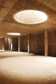 Indigo Architects