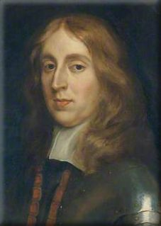 Lord protector Richard Cromwell, son of Oliver, resigned his position, on this day 25th May, 1659, leading to the restoration of the monarchy and the crowning of Charles II in 1660,