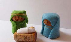 #sughero #tappi #ecodecorazioni  #homemadedecorations #cork #corkdecorations