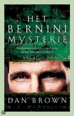 bol.com | Het Bernini Mysterie, Dan Brown | Boeken