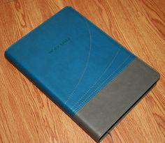 leather bibles - Google Search