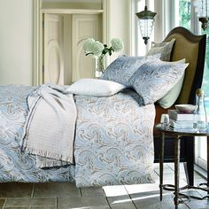 King Bedding Sets Sale