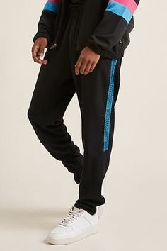 21MEN | Mens Clothing, Fashion, Denim, Pants, Shirts, Tees, Sweatshirts