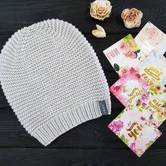 133 отметок «Нравится», 14 комментариев — Хозяйка волшебного магазинчика (@viera.knits) в Instagram: «Это будет одна из моих самых любимых работ... Повторить что-то из прошлого может, наверное, каждый,…»