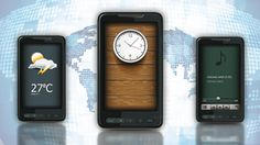 Smartphone: Telefonie war gestern