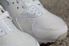 As 9 melhores imagens em Nike Huarache | Nike huarache