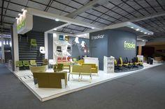 Fotos Construidos 2LDESIGN by Thiago Simas at Coroflot.com
