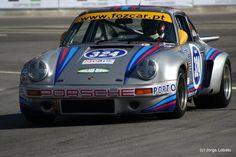 ca  911 RSR 3.0
